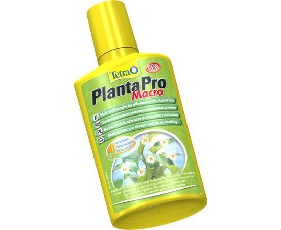 Tetra Macro PlantaPro 250 мл, - 2 -aquamagaz.ru