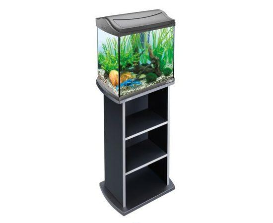 Tetra AquaArt тумбочка под аквариумы 20/30 л , фото , изображение 3