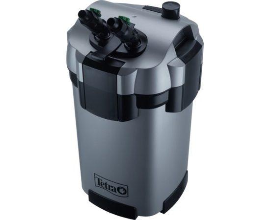 Tetra Ex1200 Plus внешний фильтр для аквариумов 200-500 л, - 1 -aquamagaz.ru