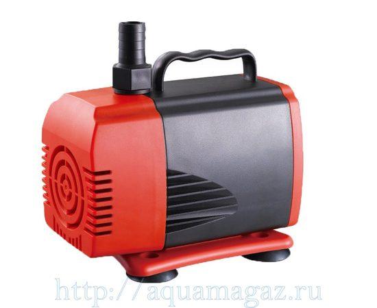 Помпа подъемная СИЛОНГ 85Вт 4000л/ч h4,0м, фото