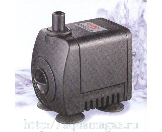 Помпа фонтанная СИЛОНГ 5Вт 450л/ч h.max0,7м, фото