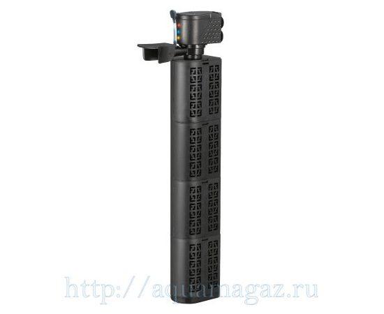Фильтр внутренний СИЛОНГ 38Вт 2800л/ч h2,8м, фото 1
