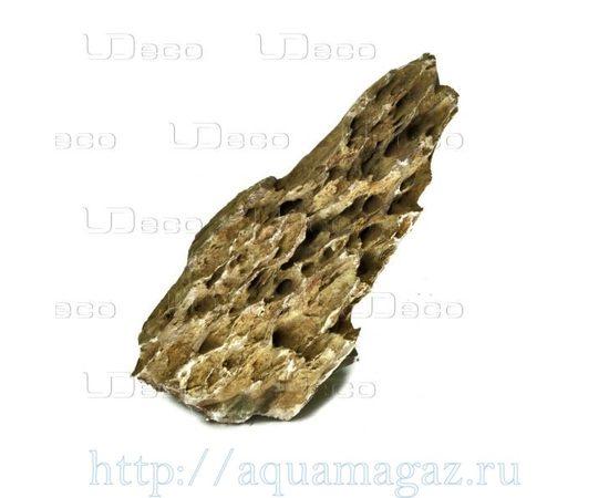 Камень Дракон UDeco Dragon stone 1кг, - 1 -aquamagaz.ru