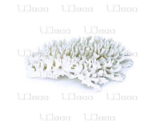Коралл ветвистый UDeco Branch Coral 1 кг, - 2 -aquamagaz.ru