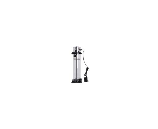 Кальциевая мешалка KS-150 для известковой воды D150/195х195х660мм на 500-800л KS-150, фото