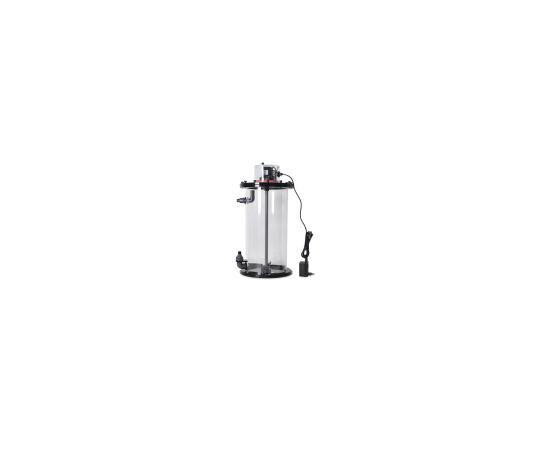 Магнитная мешалка KS-250 для известковой воды D250/320х320х660мм на 800-1200л KS-250, - 1 -aquamagaz.ru