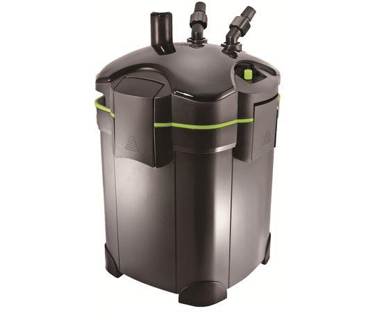 Фильтр внешний PRIME CO2 3000л/ч 23Вт до 570л, - 1 -aquamagaz.ru