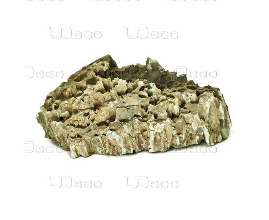 Камень Дракон UDeco Dragon Stone кг XXL, фото 2