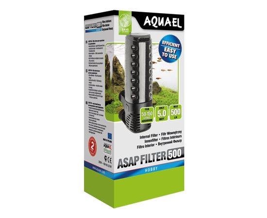 Фильтр внутренний ASAP, - 2 -aquamagaz.ru