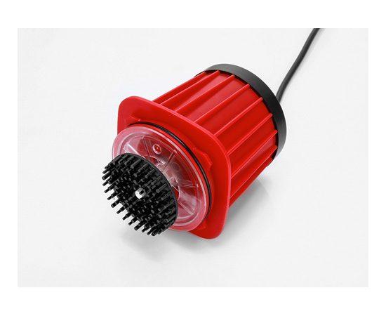 Импеллер игольчатый для помп Red Devil , фото