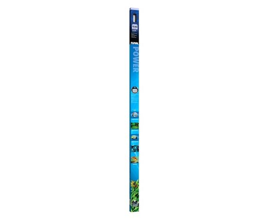 Лампа Power Glo Fluval Т5 54Вт 115см, фото