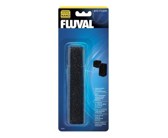 Угольный картридж Fluval Nano Carbon , фото