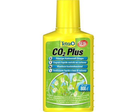 Tetra CO2 plus, фото 1