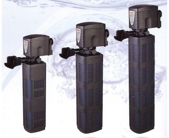 Фильтр внутренний СИЛОНГ 40Вт 2500л/ч h.max1,8м, - 1 -aquamagaz.ru