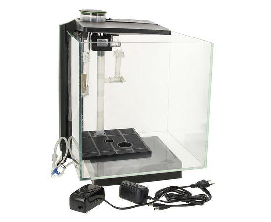Рифовый нано-аквариум PRIME 32л. фильтр флотатор LED 10Вт, фото , изображение 5