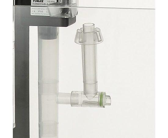 Рифовый нано-аквариум PRIME 32л. фильтр флотатор LED 10Вт, - 2 -aquamagaz.ru