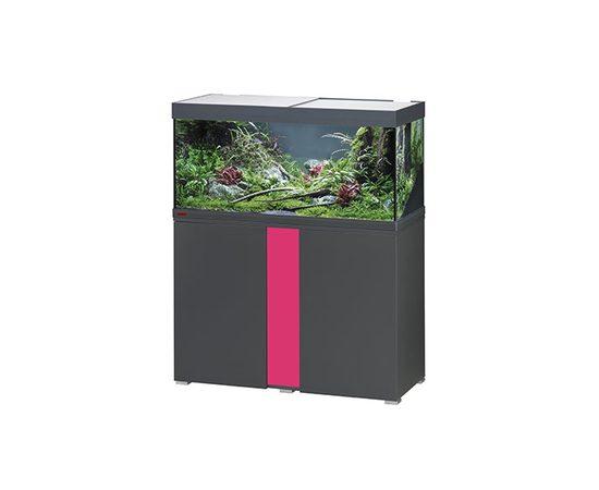 Панель декаративная сменная для тумбы EHEIM vivaline Розовый. , фото