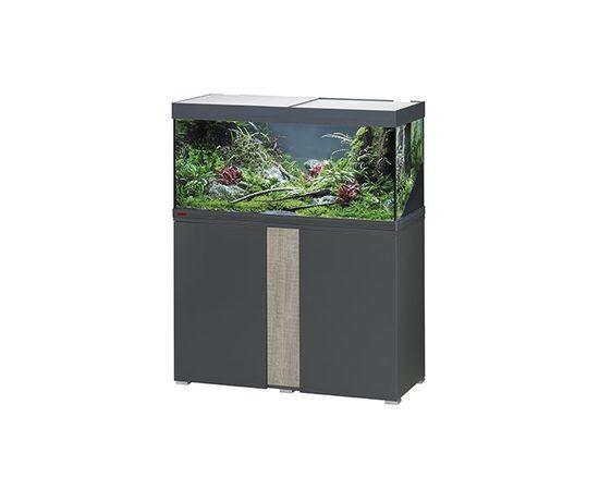 Панель декаративная сменная для тумбы EHEIM vivaline Светло серый , фото