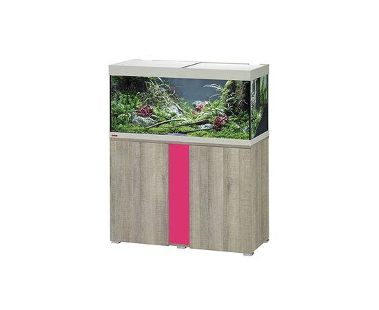 Панель декаративная сменная для тумбы EHEIM vivaline Розовый. , фото , изображение 3