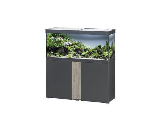 Панель декаративная сменная для тумбы EHEIM vivaline Светло серый , фото , изображение 2
