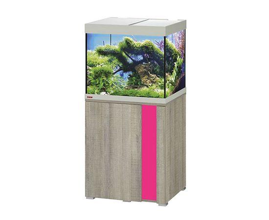 Панель декаративная сменная для тумбы EHEIM vivaline Розовый. , фото , изображение 4