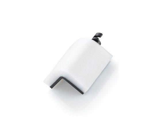 Насадка губка угловая для чистки EHEIM rapidCleaner , фото , изображение 2