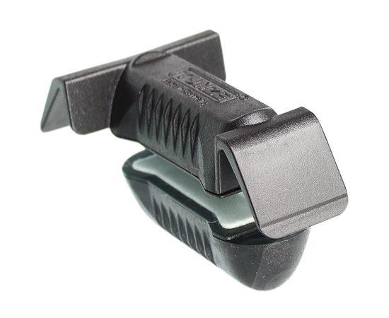 Магнитный скребок для стекол TUNZE Care Magnet pico, от 3 до 6мм, - 1 -aquamagaz.ru