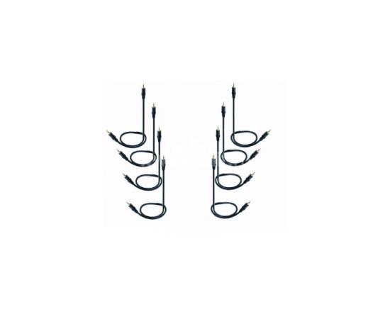Cигнальный кабель Zetlight для соединения светильников 6600 6500, - 1 -aquamagaz.ru