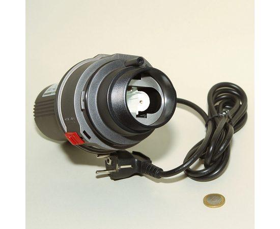 JBL ProCristal UV-C Electrical unit 11W - Сменный электрический модуль для JBL ProCristal UV-C 11 Вт, - 2 -aquamagaz.ru