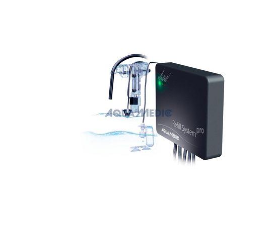 Автодолив Refill System pro с аварийной защитой, - 1 -aquamagaz.ru