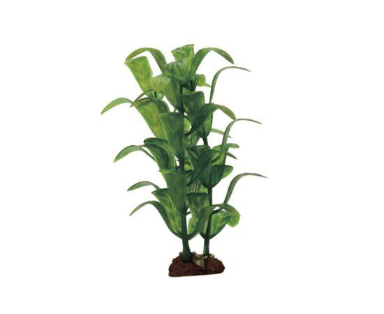 ArtUniq Staurogyne Set 6x10 - Набор искусственных растений Стаурогин 10 см 6 шт, - 1 -aquamagaz.ru
