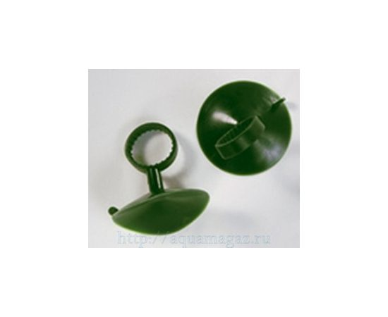 Кольцо для аквариумного нагревателя 2 шт , фото