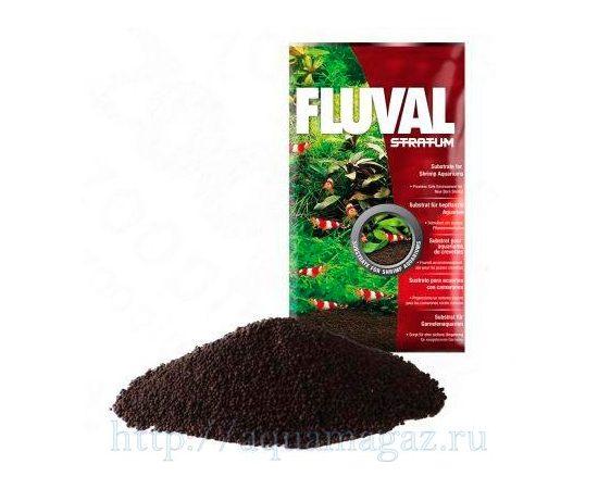 Грунт Fluval EBI, Штук в упаковке или вес: 2 кг., фото , изображение 2