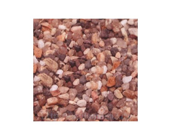 Грунт AMAZON RIVER SAND 1-2мм, Штук в упаковке или вес: 5 кг., фото