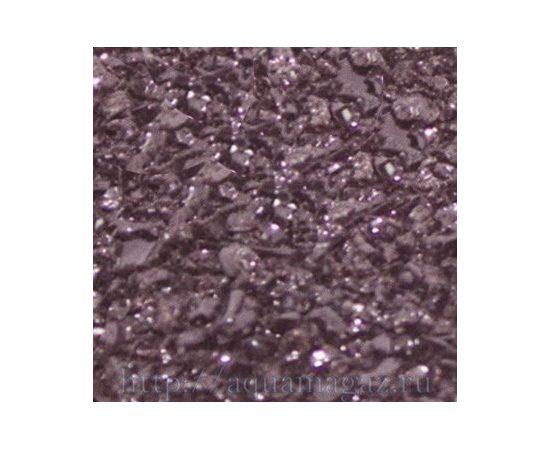 Грунт BLACK DIAMOND SAND 0,5-1мм, - 1 -aquamagaz.ru