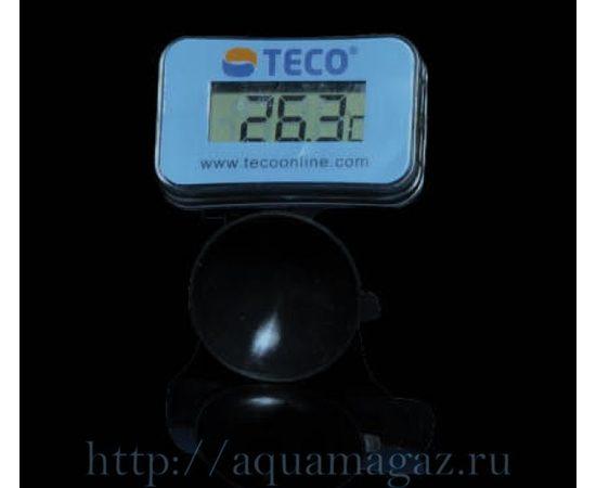 Термостат электронный IC915 12V для TR30-60, фото