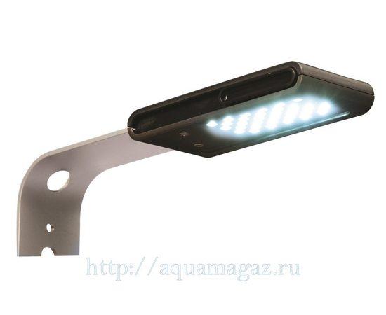 Аквариум Fluval SPEC 3 черный 10 литров, - 6 -aquamagaz.ru