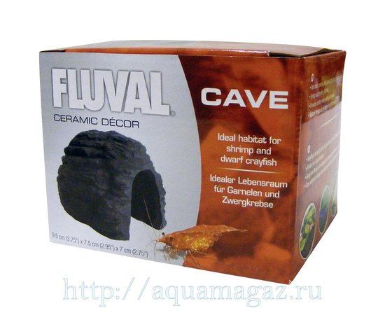 Пещера, фото , изображение 3