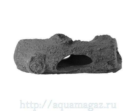 Укрытие для креветок коряга горизонтальная, - 1 -aquamagaz.ru