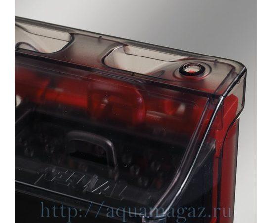 Насос фильтрующий Fluval C2, фото , изображение 5