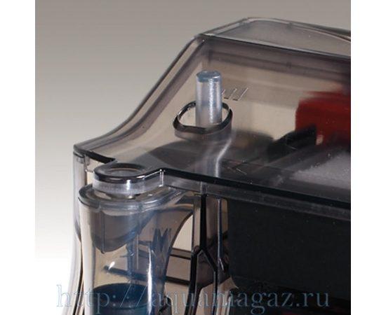 Насос фильтрующий Fluval C2, фото