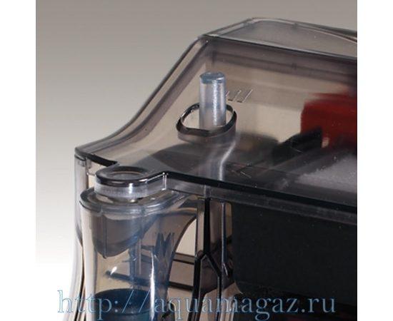 Насос фильтрующий Fluval C4, - 7 -aquamagaz.ru