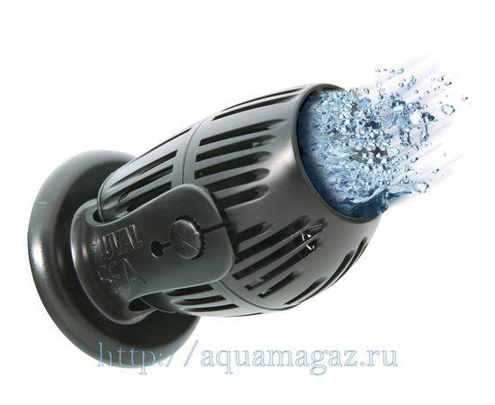 Помпы течения Fluval Sea CP2, - 1 -aquamagaz.ru