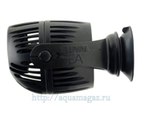 Помпы течения Fluval Sea CP2, - 3 -aquamagaz.ru