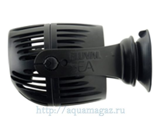 Помпы течения Fluval Sea CP3, - 3 -aquamagaz.ru