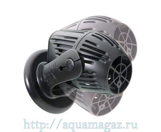 Помпы течения Fluval Sea CP3, - 4 -aquamagaz.ru