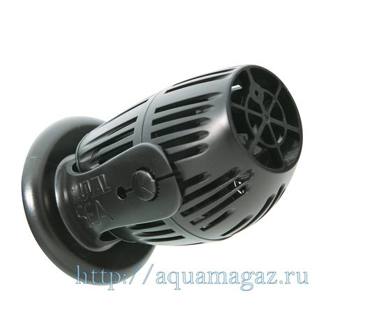 Помпы течения Fluval Sea CP4, - 2 -aquamagaz.ru