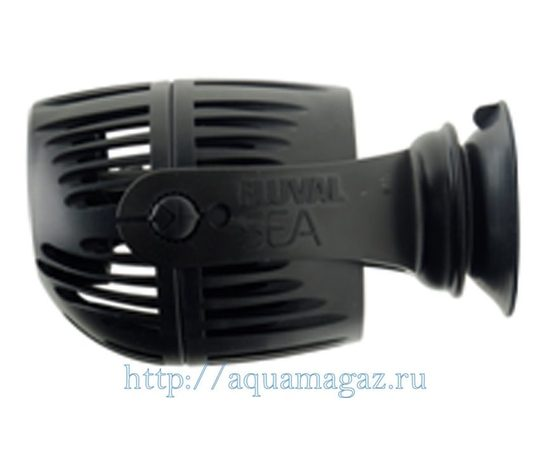 Помпы течения Fluval Sea CP4, - 3 -aquamagaz.ru
