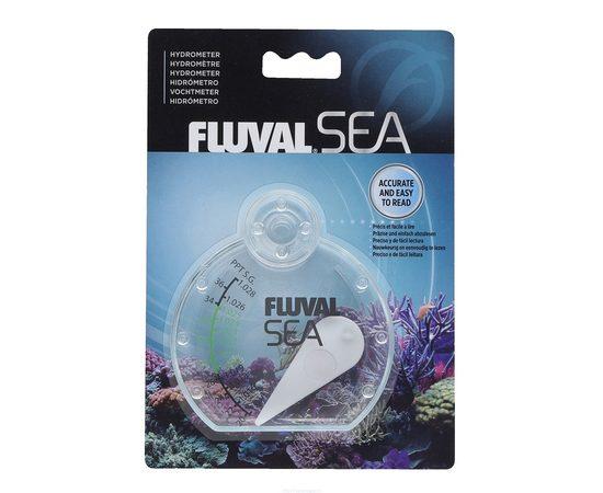 Гидрометр Fluval среднего размера, - 1 -aquamagaz.ru