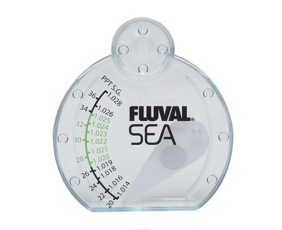 Гидрометр Fluval среднего размера, - 2 -aquamagaz.ru